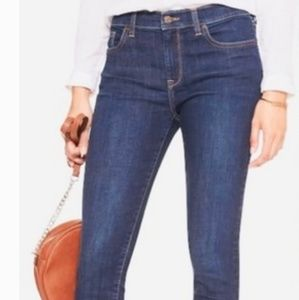 Banana Republic Limited Edition Skinny Jeans